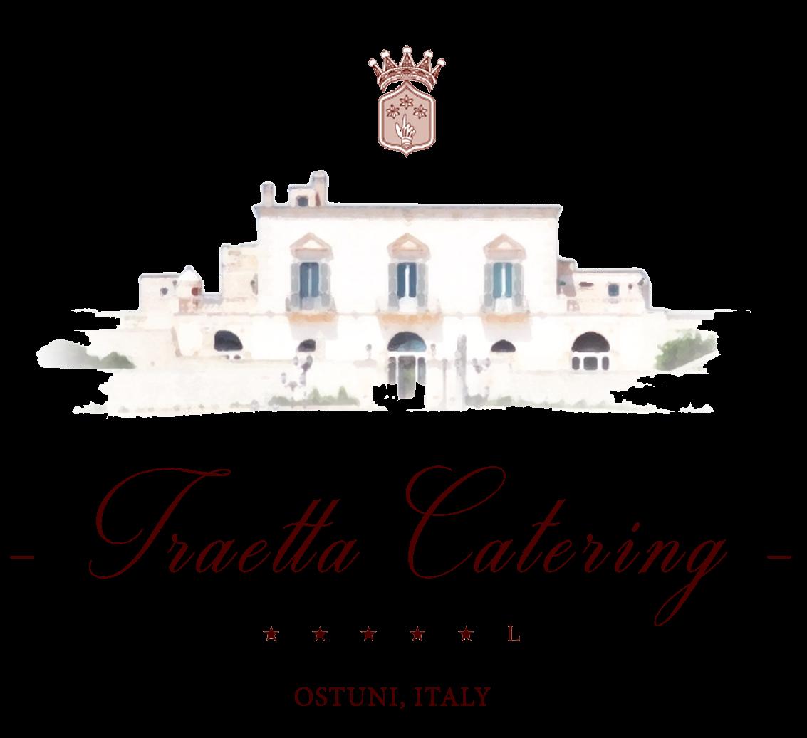 Traetta Catering